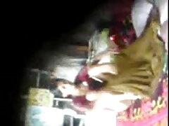 দ্বৈত মেয়ে ও বেঙ্গলি চুদাচুদি ভিডিও এক পুরুষ