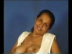 মেয়ে সমকামী 69 হালকা করে দুর্দশা বাঙালি চুদাচুদি ভিডিও সুন্দরী বালিকা