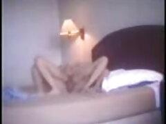 বড় সুন্দরী মহিলা বাসর রাতের চুদা চুদি ভিডিও
