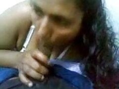 সুন্দরী নতুন বাংলা চুদা চুদি বালিকা,