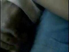 বাঁড়ার রস খাবার, বাঙালি বৌদি চুদাচুদি ভিডিও শ্যামাঙ্গিণী