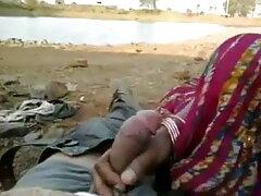শ্যামাঙ্গিণী বাংলাদেশী চুদাচুদি