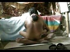 বাঁড়ার রস খাবার বৌদি চুদা চুদি ভিডিও