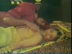 বহু পুরুষের বাংলাদেশী চুদাচুদী এক নারির crimpeye, উজ্জ্বল, crimpeye 5 পুরুষ