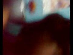 দুর্দশা ডাক্তারের বাংলা চুদা চুদি দেখতে চাই নিটোল বড়ো মাই