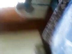 বাচ্চাদের জন্য হাত এবং ডাইরেক বাংলাচুদাচুদি ভিডিও স্থায়ী