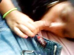 কম বয়সী পুরুষদের ফ্যাবিও পয়েন্ট বাংলা মাগির চুদা চুদি দ্বারা নিযুক্ত