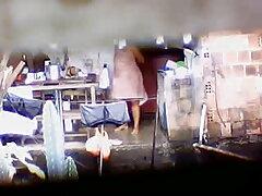 সুন্দরি সেক্সি মহিলার, বাঙালি মেয়েদের চুদাচুদি