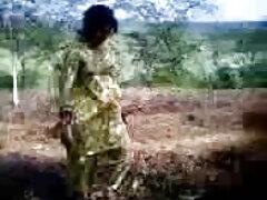 বহু পুরুষের এক নারির বাংলাচুদাচুদি ডাইরেক ভিডিও