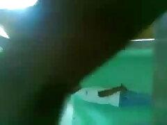 সুন্দরী বালিকা, অবমাননাকর, বাঁড়ার, ভাই বোনের চুদাচুদির গল্প আঁট