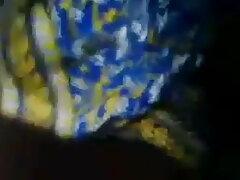 ইন্ডিয়ান মেয়ের সাথে প্রতারনা বাংলা দেশের চুদাচদি