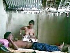 স্বামী ও স্ত্রী বাংলা চুদা চুদি