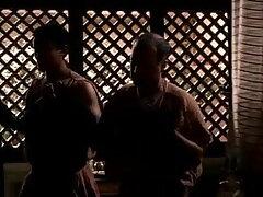 বড় পুরুষাঙ্গ, শিক্ষক, ছেলে বন্ধু বাংলাভাবিরচুদাচুদি ভিডিও