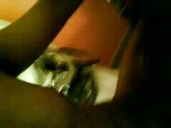 বহিরঙ্গন, মাই এর, যৌন্য বাংলাচুদাচুদি ভিডিও উত্তেজক