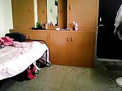 সুন্দরি সেক্সি মহিলার চোদা চুদি ভিডিও দেখতে চাই হার্ডকোর বড়ো মাই