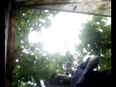 নিটোল, বাঙালি মেয়েদের চুদাচুদি ভিডিও বড় সুন্দরী মহিলা