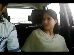 - রেড়ির চুদা চুদি বাংলা মুভি নাচ-গে-ট্রেলার রাস্তার 8