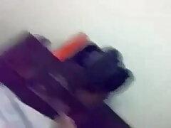 বাঁড়ার রস বাসর রাতে চুদা চুদি ভিডিও খাবার অপেশাদার হাতের কাজ