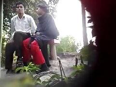 ব্লজব বাংলা দেশি চুদা চুদি স্বামী ও স্ত্রী