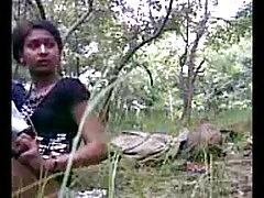 বড় বাংলা চুদা চুদির গলপ সুন্দরী মহিলা
