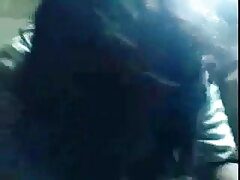 মাই এর, সুন্দরি সেক্সি x চুদা চুদি মহিলার