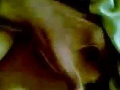 মাই বাংলাদেশী চুদাচুদি ভিডিও এর, সুন্দরি সেক্সি মহিলার