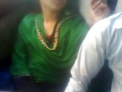 বহু পুরুষের এক নারির বাংলা সেক্সি চুদাচুদি