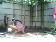 বহু পুরুষের এক বাংলা ওপেন চুদা চুদি নারির