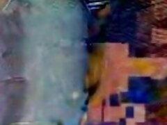 হার্ডকোর কালো মেয়ের তিনে মিলে বাংলাচুদাচুদি ভিডিও দেখাও