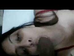 প্রিন্স, বাংলাচুদাচুদি এইচডি ভিডিও যে বাচাল