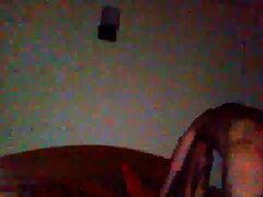 এটা - ক্লাব সঙ্গে সুন্দর সবচেয়ে ভালো বন্ধু ও জালিয়াতি বাংলা গ্রামেরচুদাচুদি