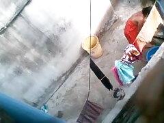 মেয়ে সমকামী যৌন্য উত্তেজক ঝরনা বাংলা চুদা চুদি ভিডিও