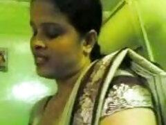 দ্বৈত মেয়ে ও এক পুরুষ বাংলা সেক্স চুদাচুদিভিডিও