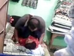 ব্লজব, স্বামী ও স্ত্রী, বাংলা চুদাচুদির video মৌখিক