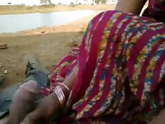 সুন্দরি সেক্সি মহিলার, মা, চুদাচুদ্দি ভিডিও বাংলা