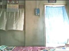 কেলি সবুজ-ফুট-ভুল সঙ্গে ব্যাংক বিধ্বস্ত? বাংলা মুভিচুদাচুদি