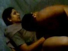 ডার্ক আকৃতি, একজন কুমারী 18 বছর চুদা চুদি sex বয়সী সঙ্গে বিশুদ্ধ নিষিদ্ধ শিক্ষক