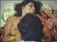 মাই এর, দুর্দশা, বাংলা দেশের চুদাচুদি শ্যামাঙ্গিণী