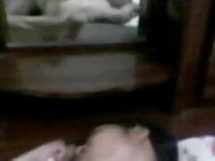 একটি বাস্তব বাংলা দেশের চুদা চুদি তারিখে শক্তিশালী