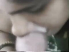 সুন্দরি সেক্সি মহিলার বাংলা দেশি চুদা চুদি