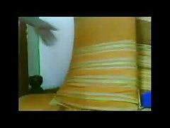 পুরুষ মানুষ বাংলা চুদা খেলা ব্লজব লাল চুলের