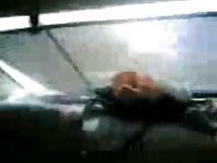 তুমি আমাকে তাড়া করছ আমি গোলাপি ডাইরেক বাংলাচুদাচুদি ভিডিও ঠোঁট দেখছি