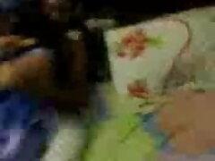 পানি থেকে কুঁচাই আপনার দেশি চুদাচুদি ভিডিও মোজা ড্রপ হবে