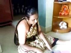 মেয়ে সমকামী এইচডি বাংলাচুদাচুদি