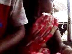 বড়ো বাংলা চুদা চুদি গল্প মাই, সুন্দরি সেক্সি মহিলার