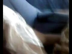 স্তন - বাংলা নিউ চুদাচুদি আপনি পথ প্রেম হবে যে ল্যাটিন বড় পদক্ষেপ!