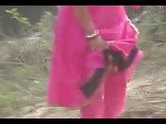 লাতিনা, শ্যামাঙ্গিণী, নতুন চুদাচুদির গল্প ব্লজব