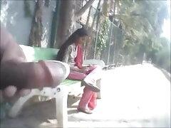 বাঁড়ার রস খাবার, শ্যামাঙ্গিণী বাংলাচুদাচুদি বাংলা চুদাচুদিভাংলাচুদাচুদি্