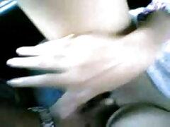 ঈক্ষণকামী, চুদাচুদির ভিডিও দেখাও লুকানো ক্যামেরা