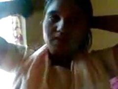 বাঁড়ার রস খাবার, শ্যামাঙ্গিণী বাংলাচুদাচুদি বিএফ